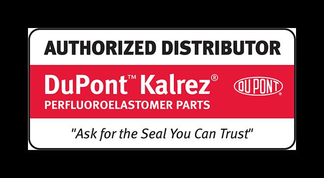 Dupont Kalrez